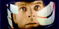 Fifty years later: '2001: A Space Odyssey' continues to inspire future filmmakers