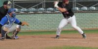 Chico State baseball heating up before playoffs before final homestands