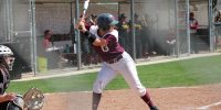 Wildcat softball topping Chico State record book and CCAA leaderboard