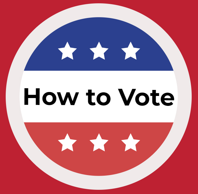 Learn+how+the+Associated+Students+election+ballot+works+and+take+a+quiz+to+test+your+knowledge.+