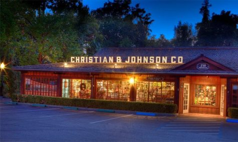 Christian and Johnson relocation delayed by financial hurdles