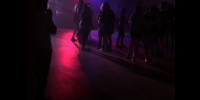 Stonewall Alliance hosts teen dance for Trans week
