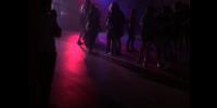 Stonewall Alliance hosts teen dance for Trans week
