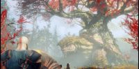 'God of War's' first few hours are amazing