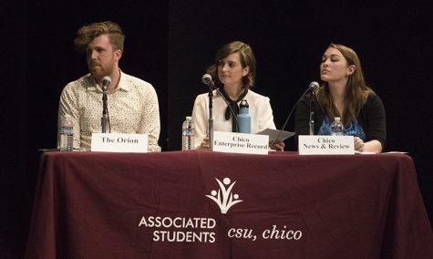 Journalist Panel.jpg