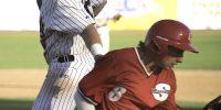 Larson, Beavers throw two-hitter to finish Chico State baseball regular season