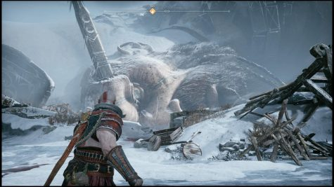 'God of War' lives up to the hype and more