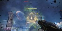 'Destiny 2: Warmind' almost gives players what they want