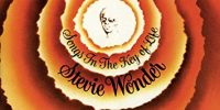 "On This Day: ""Songs in the Key of Life"" a milestone for Stevie Wonder, soul music"