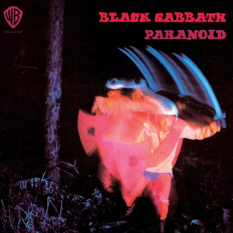 "On This Day – ""Paranoid"" makes Black Sabbath a metal icon"