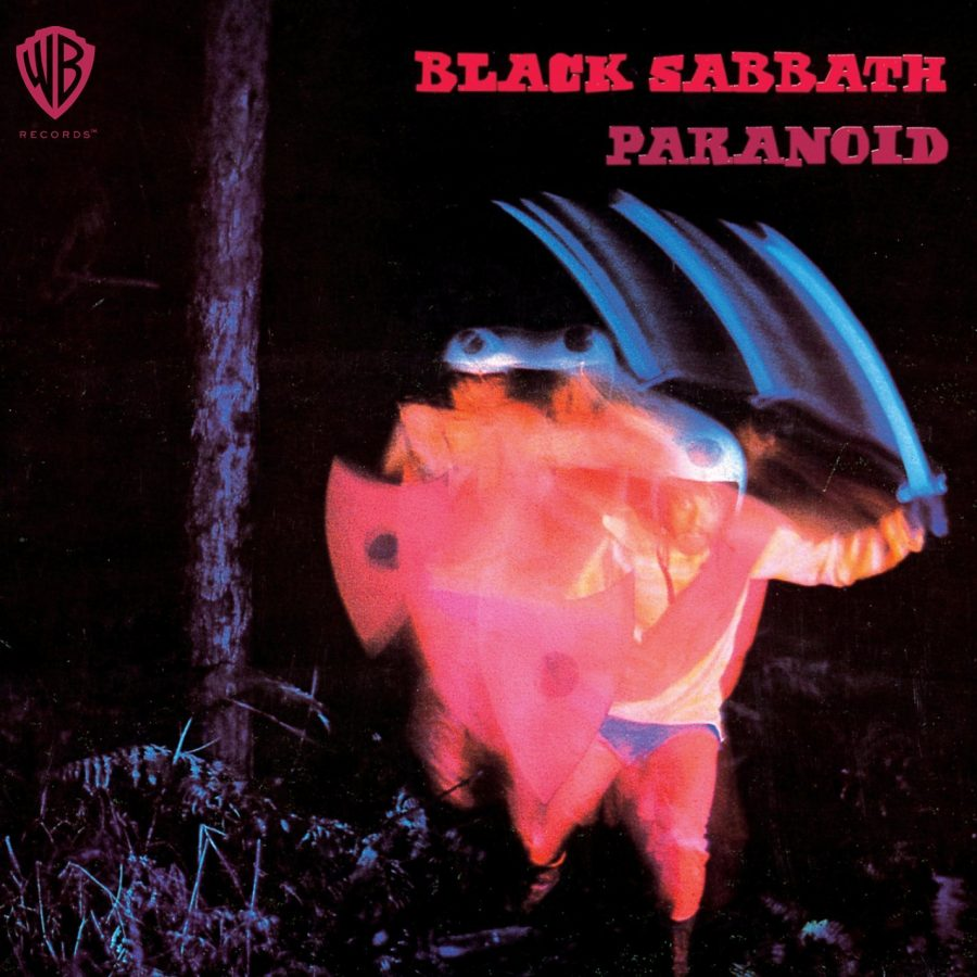 %22Paranoid%22+released+on+September+18+in+1970%2C+made+Black+Sabbath+an+icon+in+the+metal+genre.+Image+courtesy+of+Amazon.