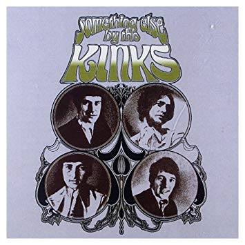 "On This Day: The Kinks' ""Something Else By The Kinks"" released in 1967"