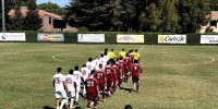 Chico State men's soccer shuts out Cal State Dominguez Hills