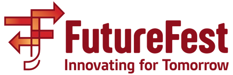 FutureFest: Help plan Chico State's future