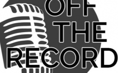 Off the Record: Friendships and lubricating in the bedroom