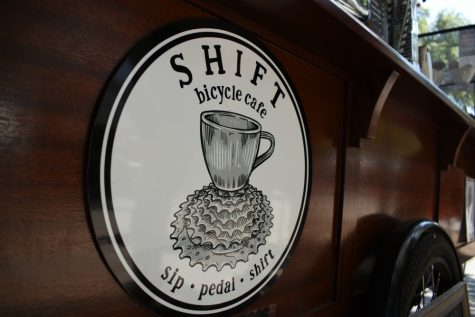 ShiftBicycleCafe.jpg