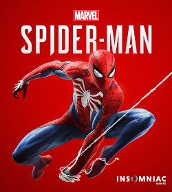 Spider-Man_PS4_cover.jpg