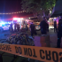 Shots fired in downtown Chico leaves one injured and one detained