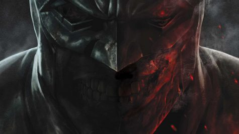'Batman: Damned' has a promising yet aimless start