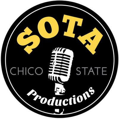 Chico State's SOTA will host its Chico Unplugged competitions for three Thursdays starting Sept. 21. Image courtesy of SOTA.