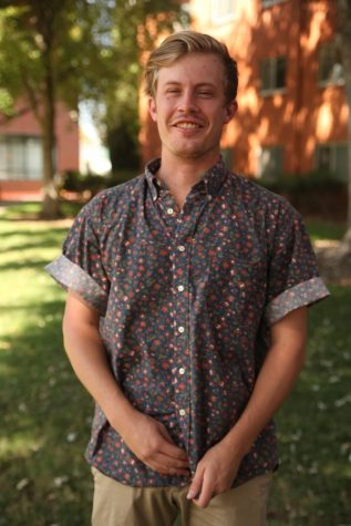 Student brings Costa Rican influenced sounds to Chico