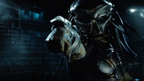 'The Predator' gets it all wrong