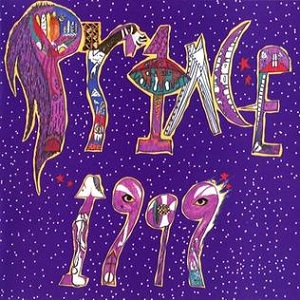 On This Day: '1999' brings Prince to a wider audience