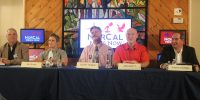 City council candidates converse on Chico concerns