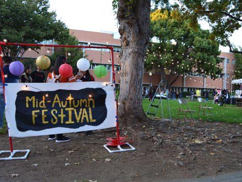 autumnfestOPT.jpg