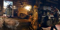'Black Ops' revitalizes 'Call of Duty' once again
