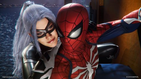 New content for 'Spider-Man' games leaves much to be desired