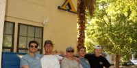 Sigma Chi returns to Chico State after five years