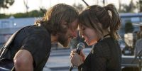'A Star is Born' is a remake that gets it right