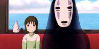 Miyazaki film showings bring awareness of anime to Chico