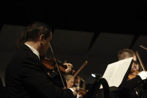 Symphony Small