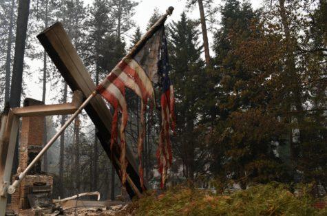 BurntAmericanFlag.jpg