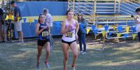 Chico State men and women's cross-country continues streak of CCAA titles