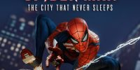 New 'Spider-Man' game content not living up to the hype