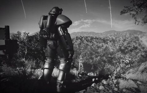 'Fallout 76' is an atom bomb of disappointment