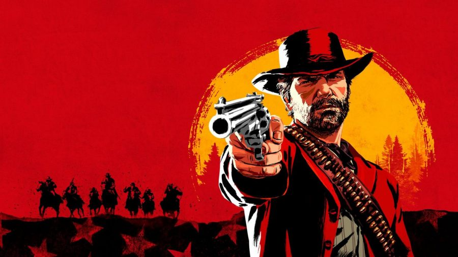 "Podcast: ""Red Dead Redemption 2"" delivers top-quality gaming, uneven story"