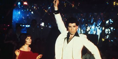 Playlist- Dive into disco with these 10 funky tracks