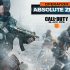 'Operation Absolute Zero' adds good and bad to 'Black Ops'