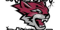 The Wildcat Rumble: Matt Ferreira's debut and Wyatt Baxter interview