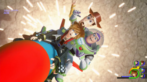 kingdomhearts-toy2-800x450.png