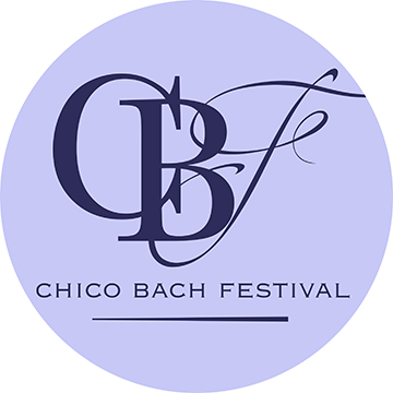 Photo Courtesy of The 2019 bach festival