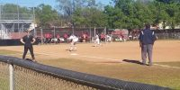 Bittersweet day for Chico State Softball, split Friday doubleheader with Stanislaus State