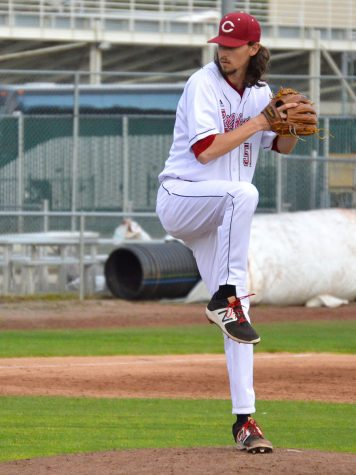 Chico State baseball team season preview