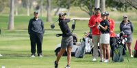 Chico State women's golf place fourth in CCAA Championship