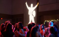 Queer Prom offers music, dancing and inclusivity
