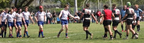 Rugby20.JPG